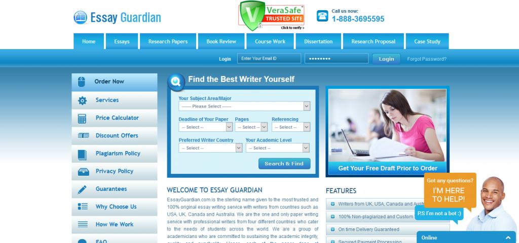 essayguardian.com