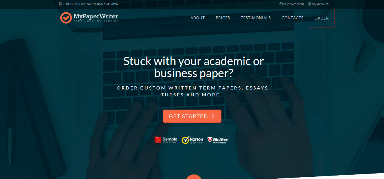 mypaperwriter com review essay universe top writing services mypaperwriter com review