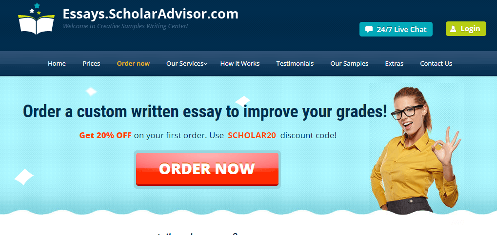 best essay writing service in USA reviews