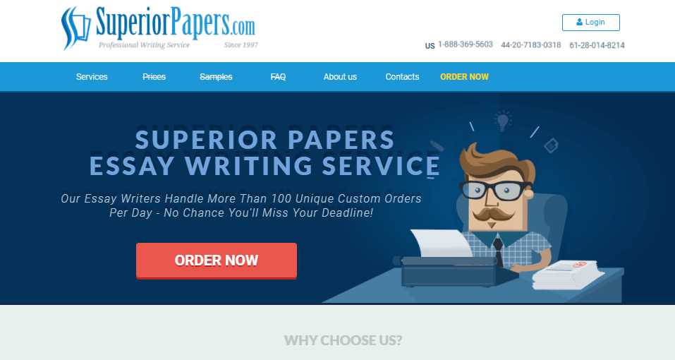 definition essay writers services us